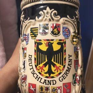 Germany Beerstein
